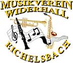 Musikverin Widerhall Eichelsbach